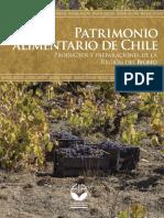 Patrimonio Alimentario de Chile.pdf