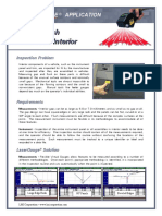 Laser Gauge Application GapFlush AutoInt (1)