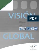 Presentación de la Sociedad 2006.pdf