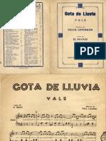 Gota de Lluvia.pdf