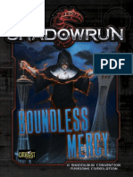 Shadowrun_5E_Boundless_Mercy_(Missions_Compilations).pdf