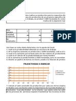 plantilla_excel_aporte_3 (1) (1)