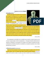 Textos_Aristoteles