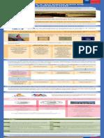 05 Materias y Formacion de La Ley Web (2)