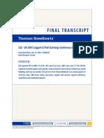 LEG-Transcript-2004-01-29T14_00