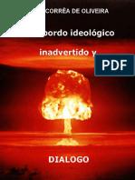 Dialogo Edicion Espanha 1971 Final