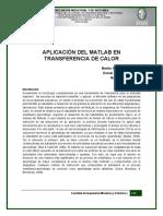 APLICACION DEL MATLAB.pdf