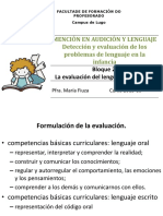 Diapositivas Bloque II