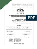 bon doc.pdf