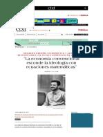 Eduardo Garzon Entrevista Economia Neolibaral Renta Basica CTXT.htm