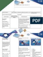 Paso 4 - Fase Intermedia ( Trabajo Colaborativo 3) (1)