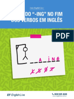 Br Guia Ef Englishlive PDF Uso Ing