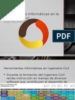 319021993-Herramientas-Informaticas-en-La-Ingenieria-Civil.pdf