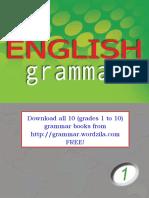 Grammar 1.pdf