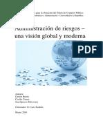 M-CD4026.pdf