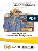 DESECHOS PELIGROSOS pdf.pdf