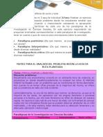 APORTE 4.docx