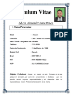 Curriculum Vitae de Luna Reyes-1