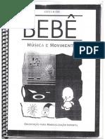 Livro Do Bebc3aa