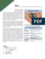 Insignia_de_madera.pdf