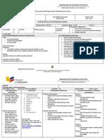 8th Grade _Microcurricular Planning_template