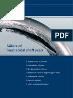 Falhas em vedadores de bombas.pdf