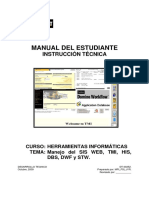 CURSO HERRA TOTAL.pdf Sis Cat Web Manual