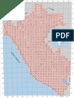 Carta Geológica Nacional.pdf