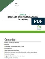 SSDC-Clase 1 aulaseproinca.blogspot.com.pdf