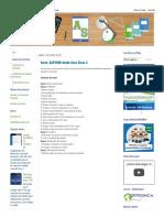 AULA SEPROINCA_ Serie_ SAP2000 desde Cero Clase 3.pdf
