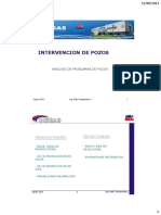 INTERVENCION_DE_POZOS.pdf