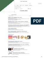 Crush - Pesquisa Google
