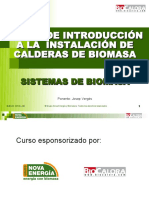1-Sistemas de Biomasa