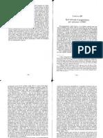 5 - Dewey - La Miseria de La Epistemología. Ensayos de Pragmatismo (Cap. III)