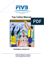 FIVB_DEV_Top_Volley_Manual_eng.pdf