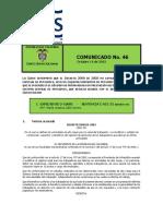 sentenciac651_15
