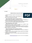 Teste Avaliacao português