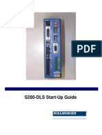 Fanuc Operator Manual | Robot | Technology