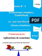 Ecuaciones_Lineales_y_Cuadraticas.pptx