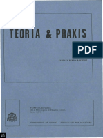 TeoríayPraxis.pdf