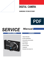 St200f Service Manual Eng 120224