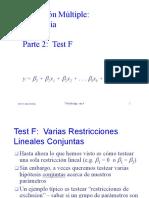 03 Cap04b Regresion Multiple Inferencia Test F