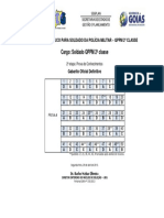 PMGO - Polícia Militar - Soldado 2013 - Gabarito A.pdf