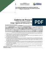 PCGO - Agente de Polícia Civil 2013 - Prova A.pdf