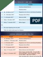 JADWAL_SIMULASI_1