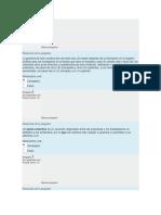 330756940-Examen-Final-Derecho-Colectivo-y-Talento-Humano.docx