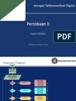 JTD Template Presentation (3)