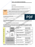 TC1_06_cours.pdf