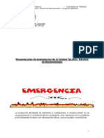 PLAN DAVID.pdf