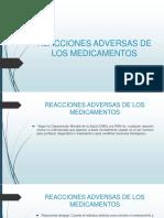 reaccionesadversasdelosmedicamentos-161104135335
